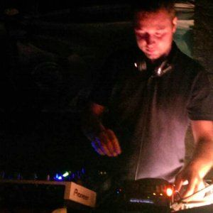 Alex Brus - This Is House 4 - 25-06-15