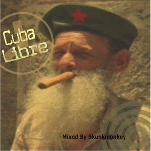 Cuba Libre Sessions