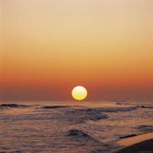 Sunshine + Seaside Mix (25/3/11)