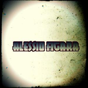 Alessio Figara - Nu NRG Tribute [Mixshow]