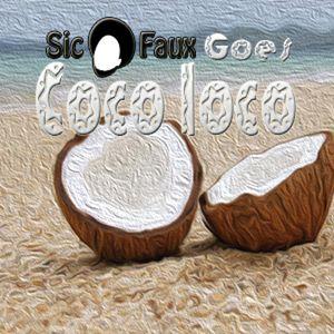 Coco Loco Vol. 1 By RnBear