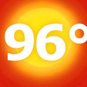96 Degrees