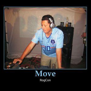Move - RogCon