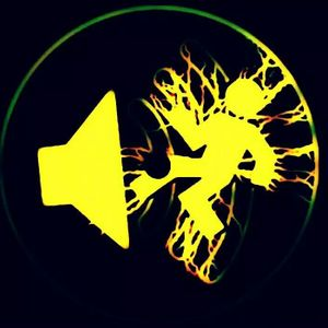 Splatter_vs._T-Error_Widerstand_ist_Krieg_Mix