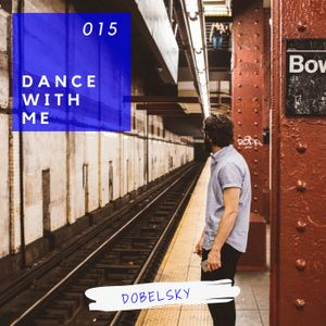 Dance With Me 015