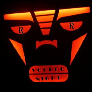 Voodoo Night