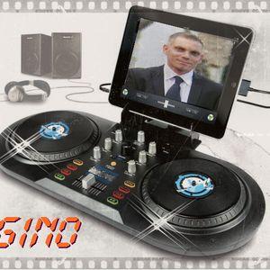 Gino Promo Mix 4.