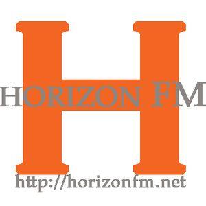 Barry James - Live North East Sessions - HorizonFM 9  2 13