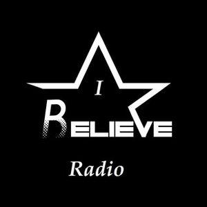 I Believe Radio 003