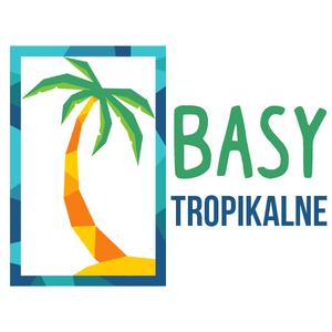 Basy Tropikalne #76 (11.05.2017 @ Radio Luz)