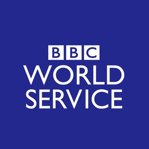 Weekend (BBC World Service) interview about Direct Action (c. 1998)