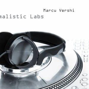 Minimalistic Labs