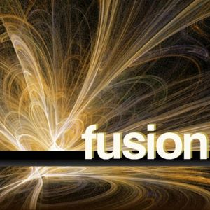 Vocal Fusion