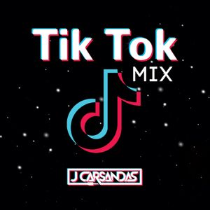 TikTok Mix - Drake, Tyga, Megan Thee Stallion, Ty Dolla $ign, Travis Scott + more! @jcarsandas