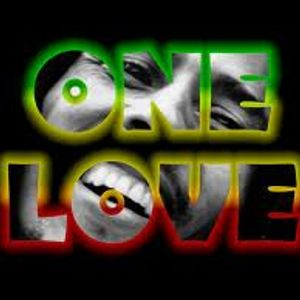 One Love mix