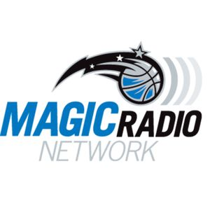 11/21/2016 Magic Drive Time with Aaron Berlin