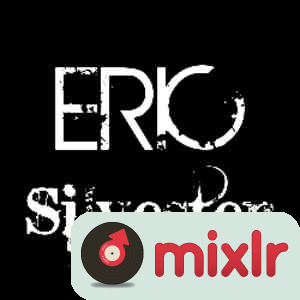 Eric Silvester Live 06.01.2013 NEW YEARS SET