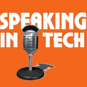 Speaking in Tech #201 - Streaming on the Edge