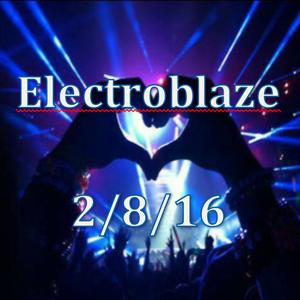 Electroblaze 08FEB2016