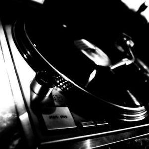 80'S Afro Cosmic Alternative Sounds - Volume11