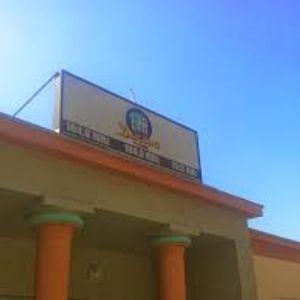 Το Γυμνάσιο Αλικιανού στην Ε.Ρ.Τ. Χανίων 20-12-2016