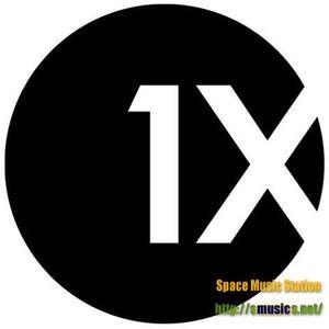 Fred V & Grafix - BBC 1Xtra - 2012/04/05