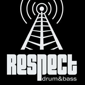 DJ Suv -Respect DnB Radio [10.03.12]