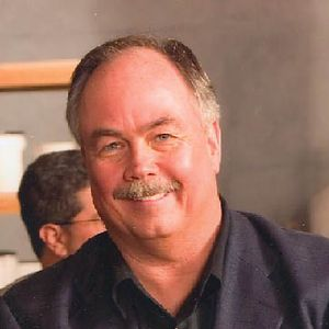 John McClain 07-12-16