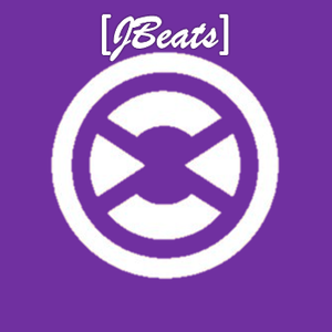 Piano [JBeats Extended Mix]