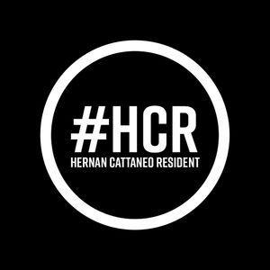 Hernàn Cattàneo live @ SXM Festival 2020