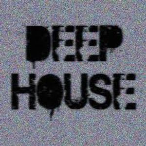 Deep Sessions (10/27/12) (Mixed Live at Delano Hotel in Miami Beach by JEAN P)