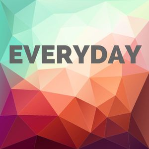 Everyday Repentance (Mike Taylor) 15th January 2017