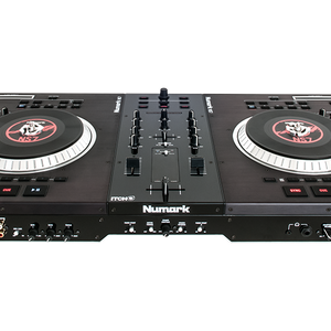 DJ Young Smoke Season Vol. 6