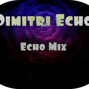 Dmitriy Echo