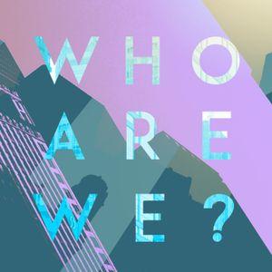 We Are Aliens