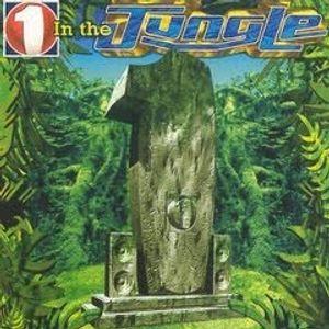 Darren Jay & MC Navigator - One In The Jungle 31st May 1996