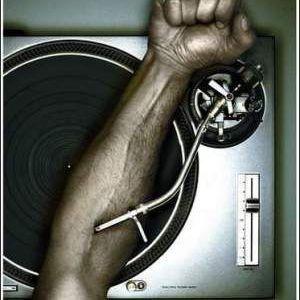 Smokers Reggae Mix