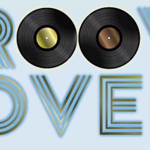 Groove Lovers @ M- DOOM