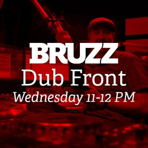 Dub Front - 22.05.2019
