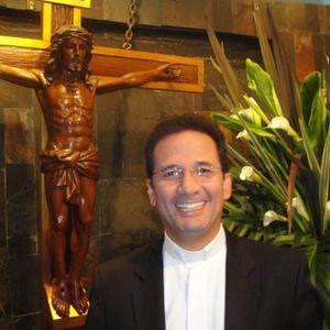 A IMAGEN DE CRISTO-Nov-7-2013-Hora Santa Completa