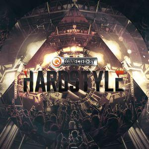 Max Noise - Fantasy Island Hardstyle Festival 2016 Mix