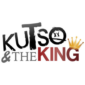 KuTso & The King - Lunedi 16 Maggio 2016