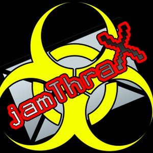 JamThraX - Drum & Bass Mix 27/11/2010