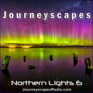 PGM 247: Northern Lights 6