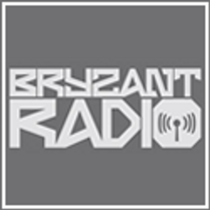 BRYZANT RADIO (20111005) con Ladies On Mars