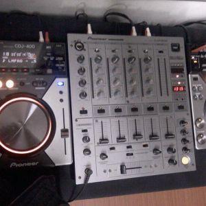 DJ JulR  mix 14126