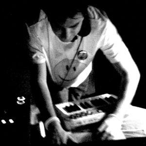 Charlie North DJ Set (World Electronica)