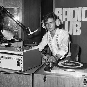 """""""Με rock'n'roll στα ραδιοκύματα"""" 03-15-17"""