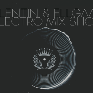 Valentin - Mixtape 2013.