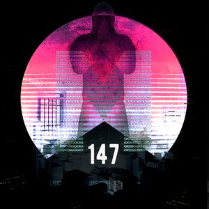 Melodics 147 with Raskal & Brendon Lee and 2nd Hour Guest Mix from Christian Gainer (HUN)